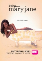 Being Mary Jane saison 2